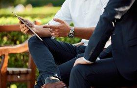 Экс-CEO «Потока» от «Альфа-Банка» Никита Абраменко запустил платформу для бизнес-консультантов