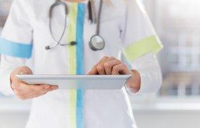 «Ростех» хочет разрабатывать медицинские сервисы