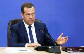 На создание аналога «Сколково» в Петербурге направят 41 млрд рублей