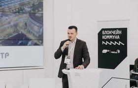 «Крупнейшие держатели криптовалют уже хотят стать налоговыми резидентами Беларуси»