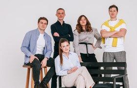 «Россия и российский предприниматель — эталон антихрупкости»: интервью с «ТилТех Капитал»