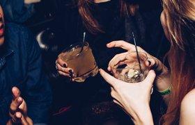 Гендиректор Технопарка «Сколково» объяснил, почему в России не будет секс-вечеринок «как в Кремниевой долине»