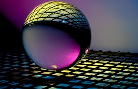 Берегите данные: как защититься от атак с применением квантового компьютера уже сегодня