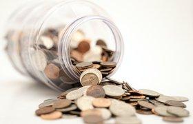 10 привычек, которые помогут достичь финансовой свободы за пять лет