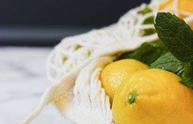 «Самокат» откроет до 20 кухонь с работой на доставку в Москве и регионах