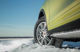 Как Michelin сохраняет дух стартапа и развивает мобильность
