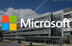 7 фактов о доходах Microsoft