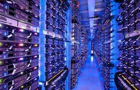 Мировому рынку Big Data предсказали рост до $1 трлн