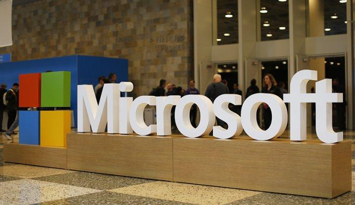Microsoft начала работу над технологией по модернизации блокчейна