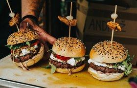 Burger King в Швеции превратит паспорта жителей страны в карты лояльности