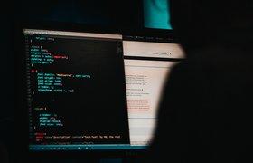 Ozon инвестирует более 3 млн рублей в работу с хакерами