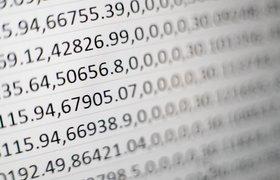 Сквозная аналитика для бизнеса: 5 случаев, когда без нее не обойтись
