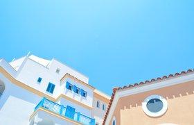 Налоги на Кипре: условия для физических лиц, инвесторов и бизнеса в 2021 году