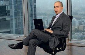 Почему только один российский венчурный инвестор попал в Midas List?