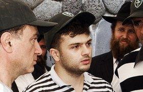 Сооснователь «Вконтакте» открывает фонд в Израиле