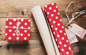 Как получить максимум от интернет-рекламы в праздники: пять советов