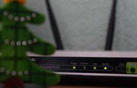 «Ростелеком» запланировал выпуск умных игровых роутеров совместно с Huawei