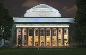 В апреле в Бостоне пройдет программа Startup Access