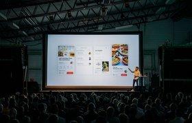 GeekBrains проведет митап «Эффективный маркетинг для стартапов» с экспертами Qmarketing