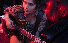 «Самое время браться за голову»: как музыканту зарабатывать в кризис
