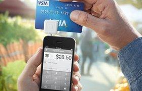 Обзор рынка мобильных банковских терминалов