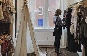 Восемь ошибок, которые допускают предприниматели в сфере моды