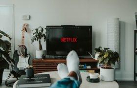 Netflix локализует сервис в России