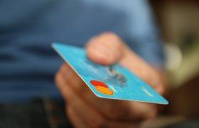 Бюджетники помогли картам «Мир» отнять у Visa и Mastercard больше 10% клиентов