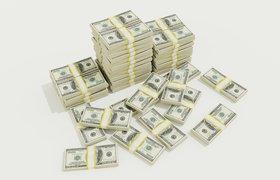 Что такое $1,3 млн инвестиций на самом деле