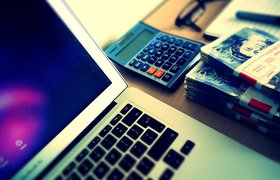Какие технологии нужны банкам?