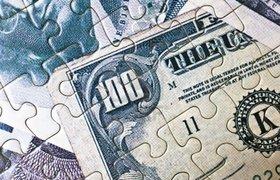 Ричард Брэнсон и Питер Тиль помогут стартапам с денежными переводами
