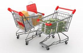 «Финансовый супермаркет» привлек $1 млн