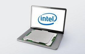 Intel купила компанию из Нижнего Новгорода Itseez