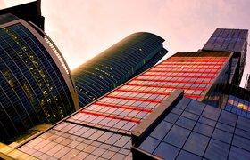 В Москве проведут курс для бизнес-ангелов