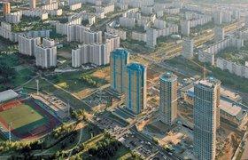 Российский сервис в сфере недвижимости Xela Group привлек 7 млн рублей