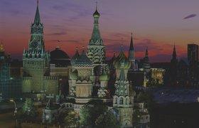 Какие российские стартапы выступили на Google Startup Launchpad
