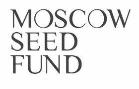 Moscow Seed Fund  инвестировал в проект LikeHack
