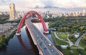 Hyperloop от МКАД до Кремля, доставка дронами и летающие очистители воздуха. Представители бизнеса — о том, каких решений не хватает Москве