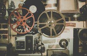Миллиардер Леонард Блаватник профинансирует российские фильмы