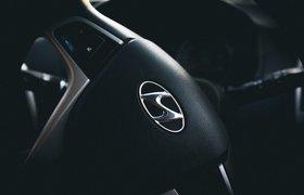 Hyundai, Kia и LG запустили конкурс стартапов по разработке электромобилей