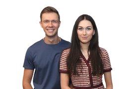 Tinder для легпрома: история российского стартапа Factory Base