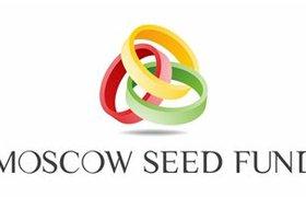 Первая инвестиция Moscow Seed Fund