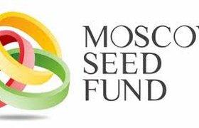 Moscow Seed Fund и Softline Venture Partners инвестировали в «Контекстный брокер»