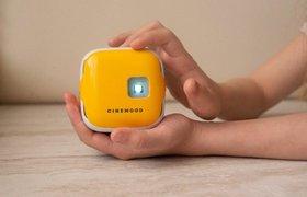 Производитель мини-проекторов Сinemood привлек заем в $5 млн