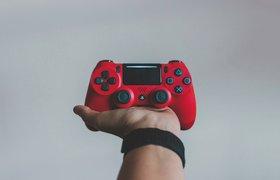 Онлайн-университет GeekUniversity открывает набор на факультет геймдизайна
