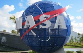 Американка подала в суд на NASA за плохое обращение с образцами лунного грунта