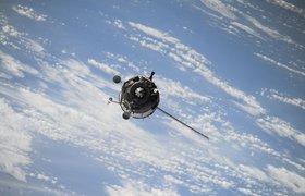 Система глобального спутникового интернета OneWeb не смогла получить частоты в России