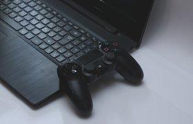 Развлечение с пользой: как компьютерные игры помогают ребенку найти профессию