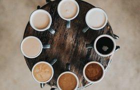 Российское подразделение кофеен Cofix начало бизнес за рубежом