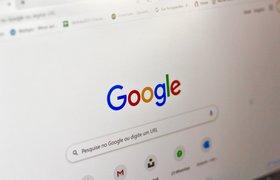 Как увеличить трафик на сайт в 9 раз, следуя правилу E-A-T от Google